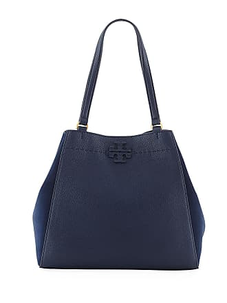 04299c3809f Women s Tory Burch® Bags  Now up to −70%