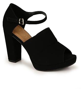 39f60311a Passarela Sandálias De Salto: 158 produtos | Stylight