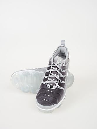 Nike Sneakers AIR VAPORMAX PLUS in Tessuto taglia 7 bb5117a5735