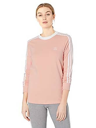 511bf85a6acdd0 Women s adidas Originals® Clothing  Now up to −29%