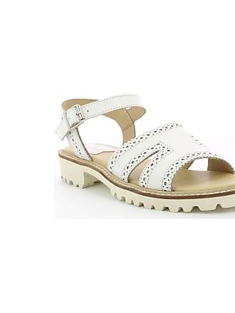 131d7063a71d7e Chaussures Kickers® : Achetez jusqu''à −55% | Stylight