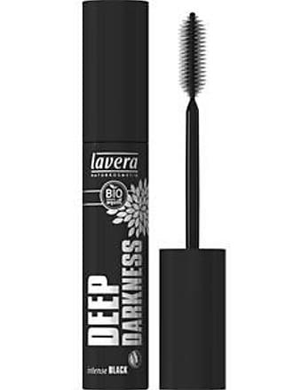 Lavera Augen Deep Darkness Mascara Intense Black 13 ml