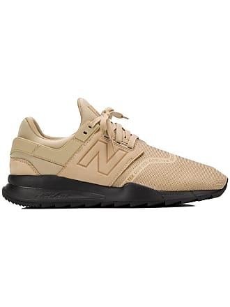 New Balance MS247 sneakers - Brown