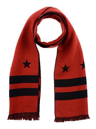 Givenchy ACCESSORIES - Oblong scarves su YOOX.COM
