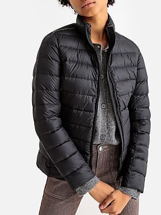 La Redoute® Daunenjacken für Damen: Jetzt bis zu −60
