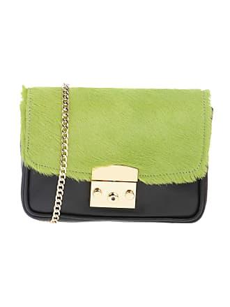 62d1ecabe8e3b Antonella Romano® Mode  Shoppe jetzt bis zu −57%