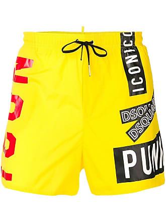 fdfbf8ebde Dsquared2® Swim Trunks − Sale: up to −60% | Stylight