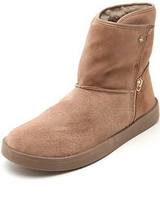 0dd0fcb21e7af9 Sapatos De Inverno − 8951 produtos de 353 marcas | Stylight