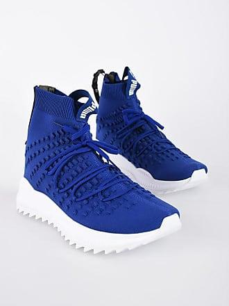 Puma Fabric AVID FUSEFIT MID Sneakers size 41