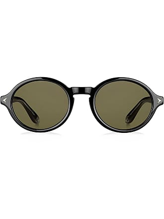 dea8a2d3001 Givenchy® Round Sunglasses  Must-Haves on Sale up to −70%
