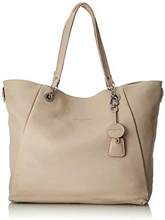 70d237fb6f9b2 Handtaschen in Beige  Shoppe jetzt bis zu −50%