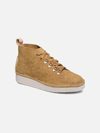 5a88f24d00cdea Baskets Clarks® : Achetez jusqu''à −50% | Stylight