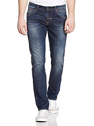 Jeans Meltin Pot®  Acquista fino a −40%  b53a55e3ee3