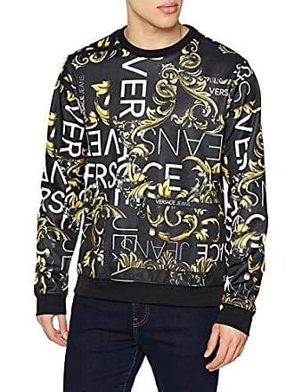 5f0f05d12795 Vêtements Versace pour Hommes   2060 articles