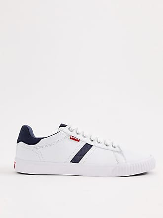920d3e6a511 Levi s® Trainers  Must-Haves on Sale up to −64%