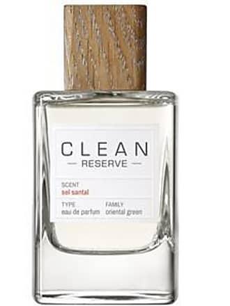 Clean Reserve Sel Santal Eau de Parfum Spray 100 ml