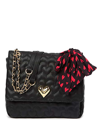 4dc50ddf7ae Betsey Johnson® Handbags: Must-Haves on Sale up to −66% | Stylight