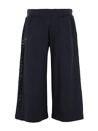 2f1e2326426ee6 Under Armour® Hosen für Damen: Jetzt bis zu −52% | Stylight