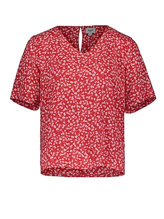 811410d024a Dames V-Hals Shirts: 2035 Producten tot −60% | Stylight