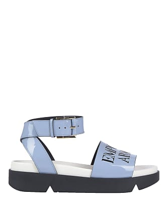 ee0d8aa6fccbf Emporio Armani® Sandals  Must-Haves on Sale up to −51%