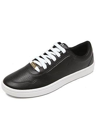 fac5e9734 Preto Moleca® Sapatos: Compre com até −60% | Stylight