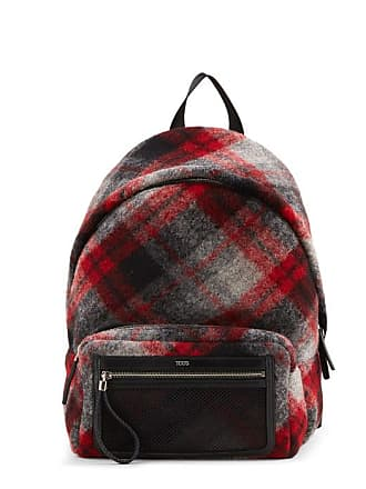 Tod's Backpack