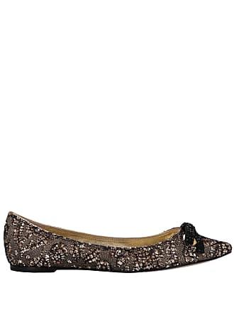 06d20238621dde Ballerines Marc Jacobs®   Achetez jusqu  à −60%   Stylight