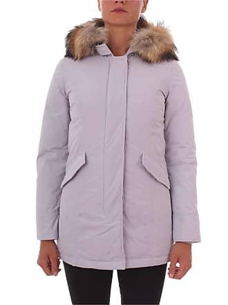 Manteaux Woolrich pour Femmes - Soldes   jusqu à −52%   Stylight f75ffe9cf59c