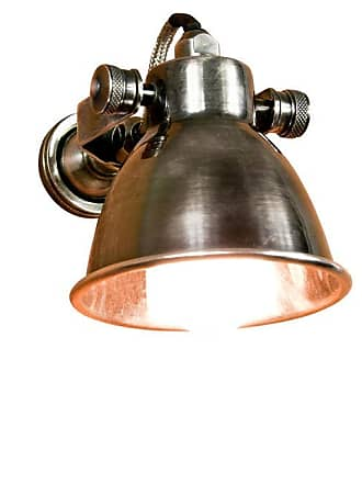 Chehoma Bistro screw-based wall lamp