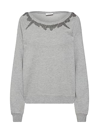b2f88a6b5bf284 Only Pullover in Grau: 51 Produkte | Stylight