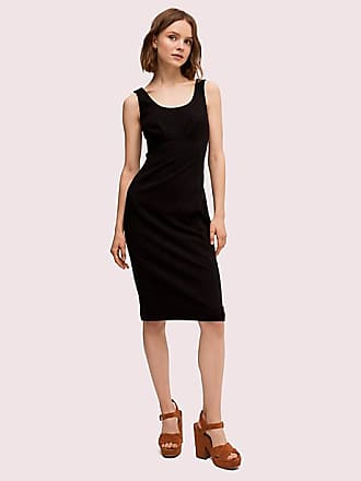 14594c9e009c89 Kate Spade New York® Short Dresses: Must-Haves on Sale up to −40 ...