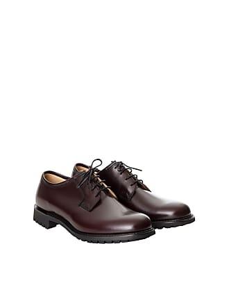 eebbda41543056 Men s Shoes − Shop 96 Items