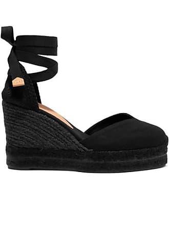 b336e130bbf230 Chaussures Castaner pour Femmes - Soldes : jusqu''à −80% | Stylight