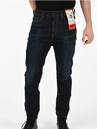 Diesel 16cm Stretch Denim D-VIDER L.32 Jeans size 30
