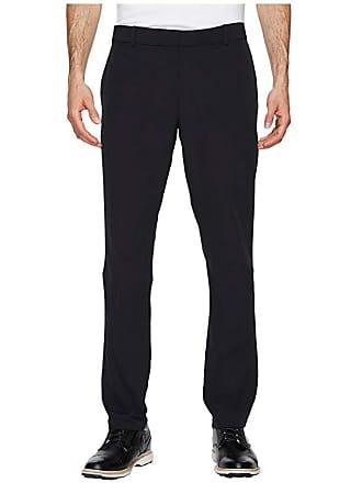 Nike Flex Pants (Obsidian/Black) Mens Casual Pants