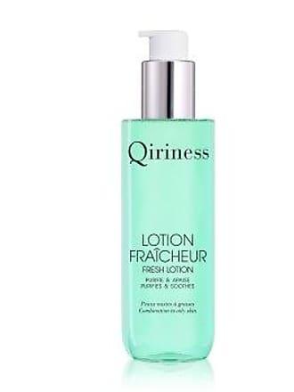 Qiriness Lotion Fraîcheur Fresh Lotion Reinigungslotion 200 ml