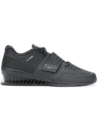 Romaleos Nike baskets 3 baskets Noir Nike tqqTz8