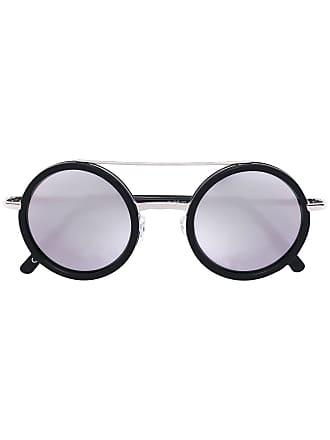 8fc912cb97d25b Lunettes Rondes Noir   Achetez jusqu  à −50%   Stylight