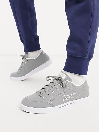 Reebok Slice USA - Sneaker in Grau