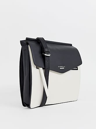 b73dc8226e4 Fiorelli® Bags − Sale: up to −42% | Stylight