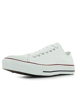 41c524eabb0 Chucks Converse® en Blanc   jusqu  à −32%