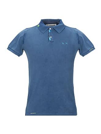 87eb20677a5a Moda Uomo: Acquista Polo di 10 Marche   Stylight