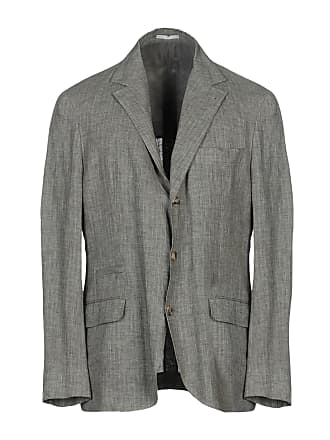 Brunello Cucinelli SUITS AND JACKETS - Blazers su YOOX.COM