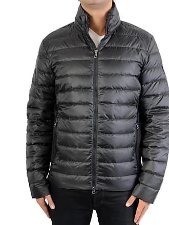 Vestes Giorgio Armani®   Achetez jusqu  à −58%   Stylight 79dfe5ff79a