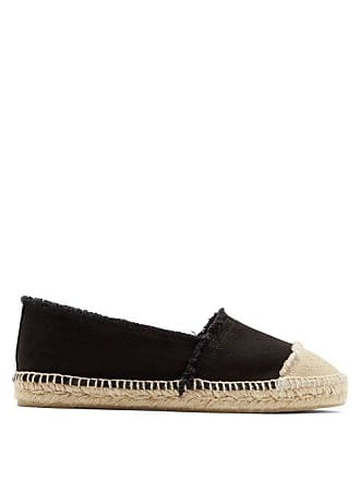 4f64b08e64693 Castaner® Espadrilles: Must-Haves on Sale up to −56% | Stylight