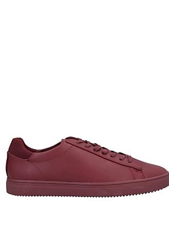 d0fc20e6511221 Clae SCHUHE - Low Sneakers   Tennisschuhe