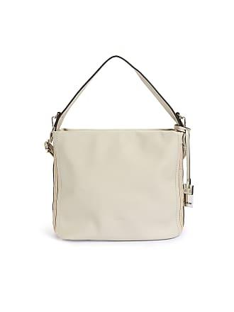 f3702b3addba0 Gabor Tasche Betty Gabor Bags beige