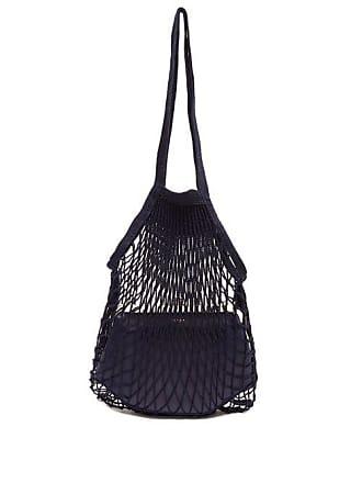 df74a0914a VETEMENTS Granny Medium Bag - Womens - Blue
