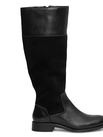 Chaussures Éram® Femmes   Maintenant jusqu à −70%   Stylight 2d4a14f06f89