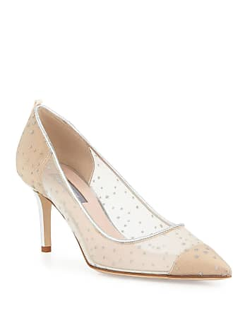 5ed8edd6063 SJP by Sarah Jessica Parker® Shoes  Must-Haves on Sale at USD  70.38 ...